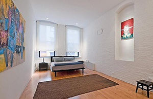 225 East 24th street<br/><br/>New York, NY